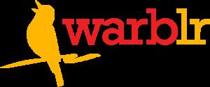 Warblr.com
