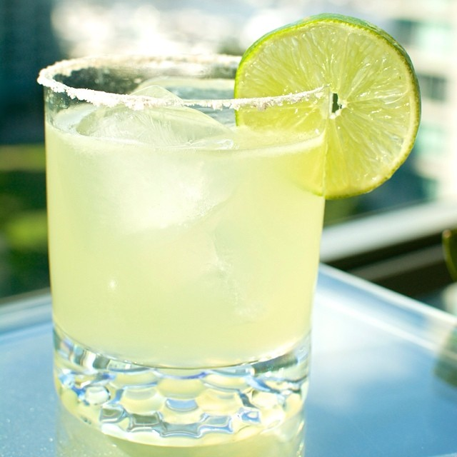 Warblr Photography: Pester @janabrenee for the world's best margarita recipe. Yum! @jarandcin tacos with @jhusdon and company tonight. Missing you guys! We'll have one for ya ;)