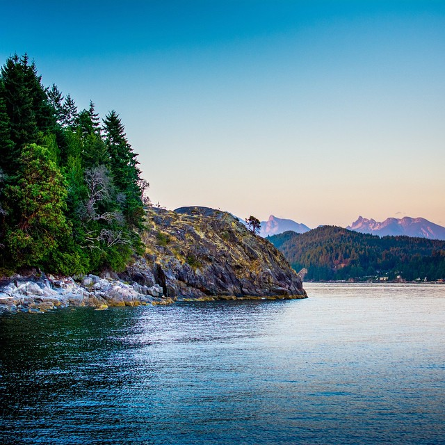 Warblr Photography: Beautiful date!  #gibsons #sunshinecoast #vancouverphotography
