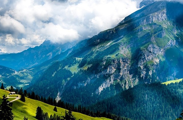 Warblr Photography: More from Switzerland last year. #IWantToGoToThere #tbSunday #Switzerland #warblrphotography