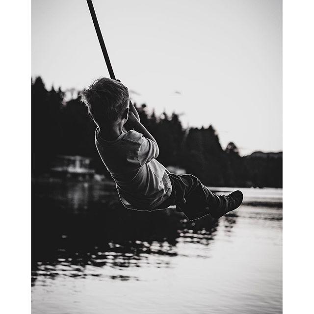 Warblr Photography